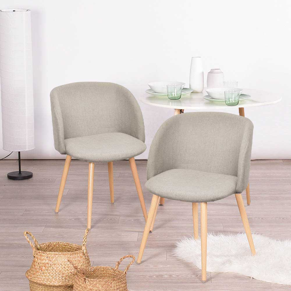 Betti szék