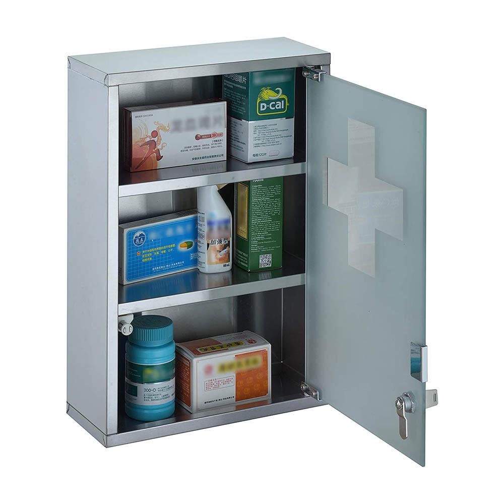 gyógyszertartó doboz