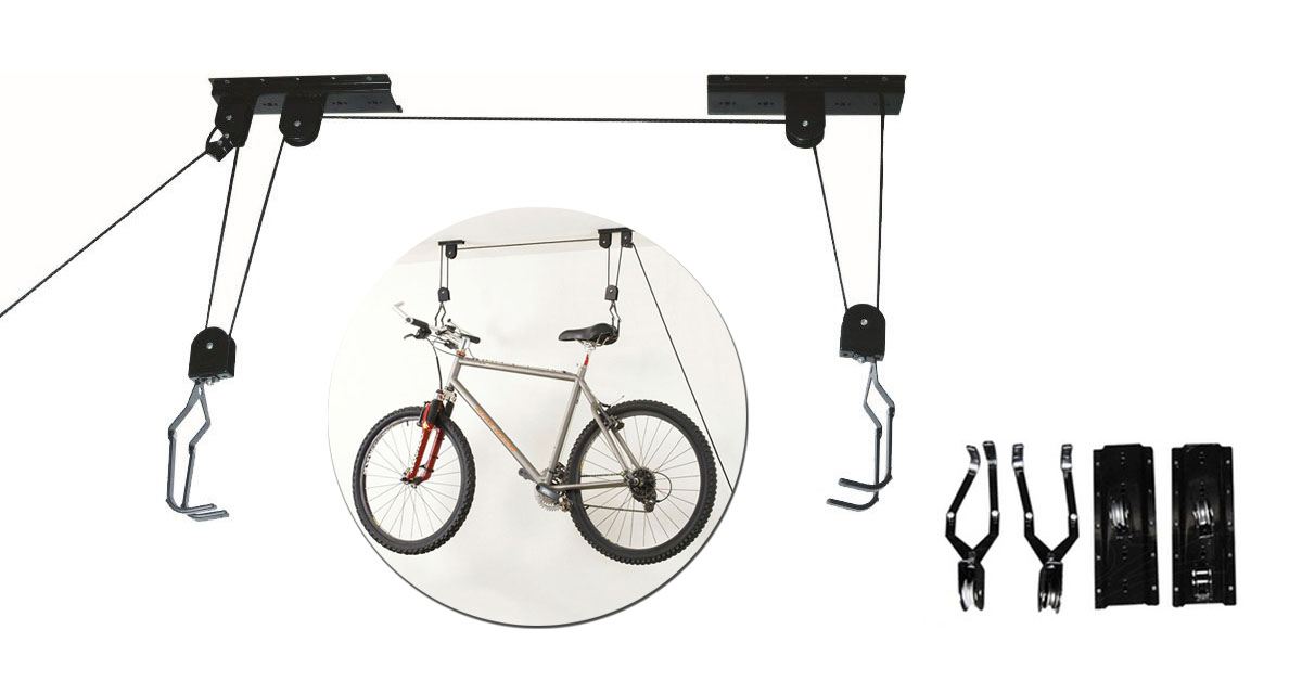 Bicikli lift